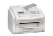 Panasonic's UF-5600/UF-4600 series is the business-class fax solution promising reliable operation, an intuitive user interface, and a robust feature set