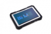 TOUGHBOOK G2 Quick Release SSD - AVAILABLE DECEMBER 2021