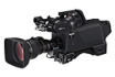 AK-HC3800<br>HD Studio Camera</br>
